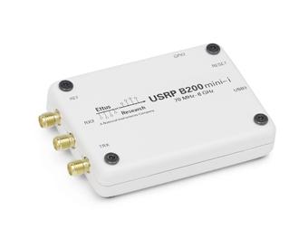 USRP B200mini-i