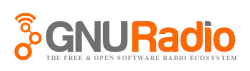 GNU Radio Software