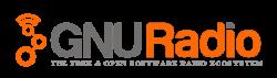 GNU Radio Software