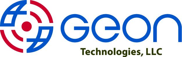 Geon Technologies, LLC