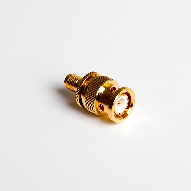 Product - SMA-BNC Adapter