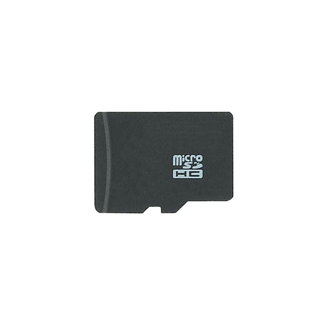 Product - USRP E310 Micro SD card