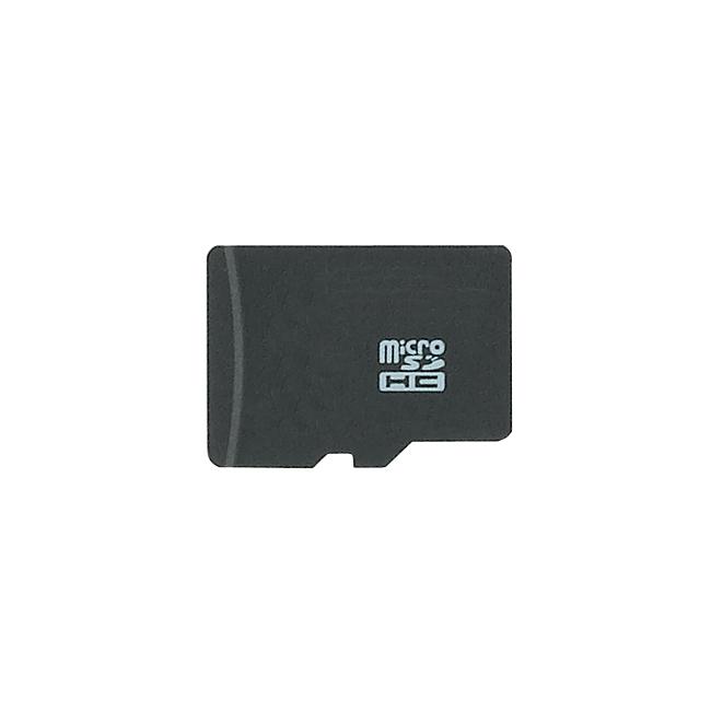 USRP E310 Micro SD card