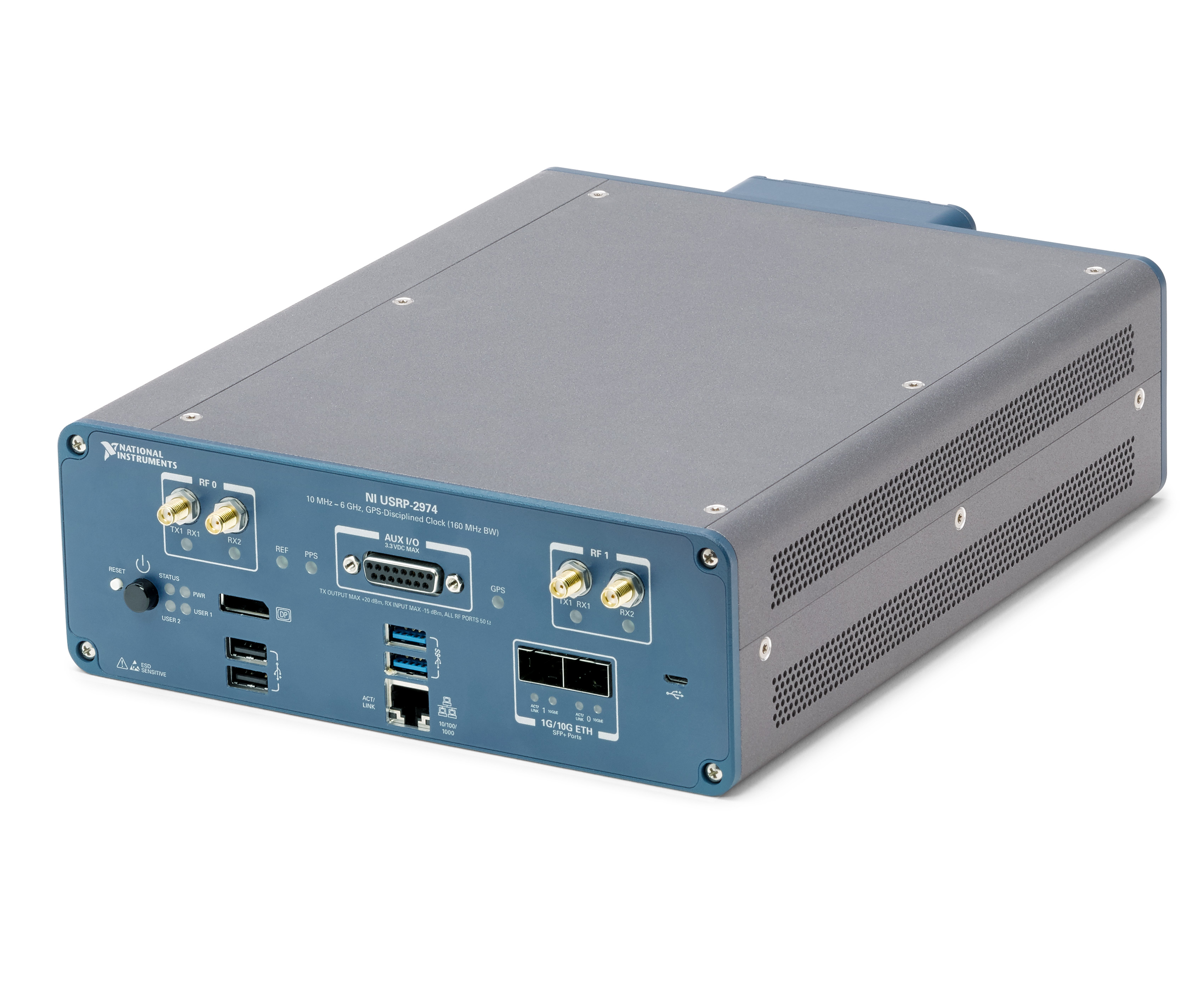 USRP-2974