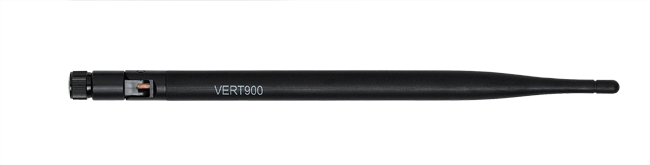 VERT900 Antenna