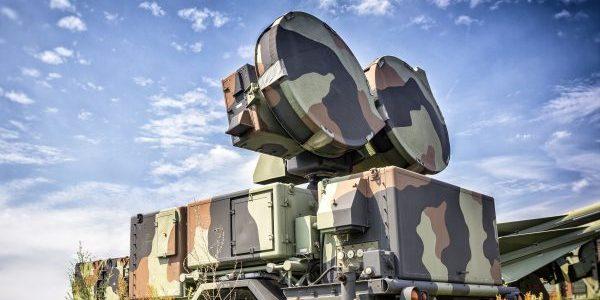 Electronic Warfare, Signals Intelligence (SIGINT), and radar
